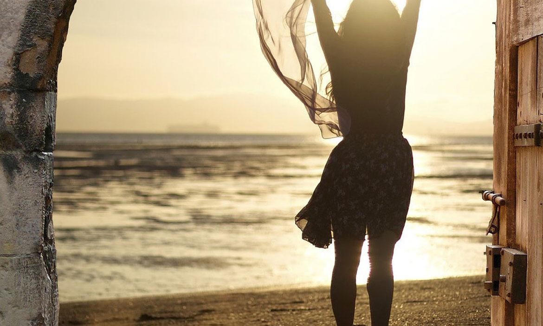 Être en paix avec son corps, incarner sa féminité, transformer sa vie